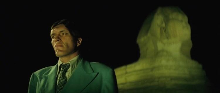 James.Bond.The.Spy.Who.Loved.Me.1977.720p.BRrip.x264.YIFY_Moment11.jpg
