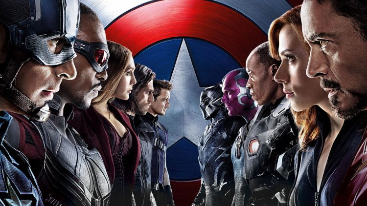 captain-america-civil-war-1200-1200-675-675-crop-000000