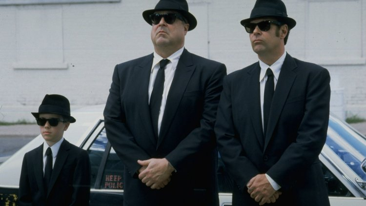 blues-brothers-2000-1526543461