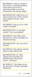 Screen shot 2014-01-31 at 4.06.02 PM