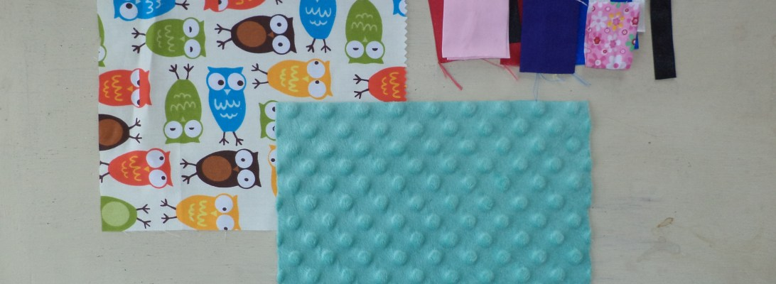 mummy blogger ireland the two darlings diy ideas kids parenting diy ideas for mums parenting blogger style fashion ideas for mums sewing tutorial taggy blanket