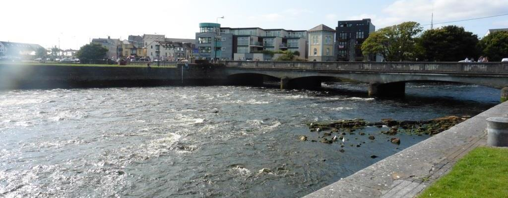 connacht hotel review family hotel deals family hotels ireland family hotel breaks the two darlings parenting blog ireland