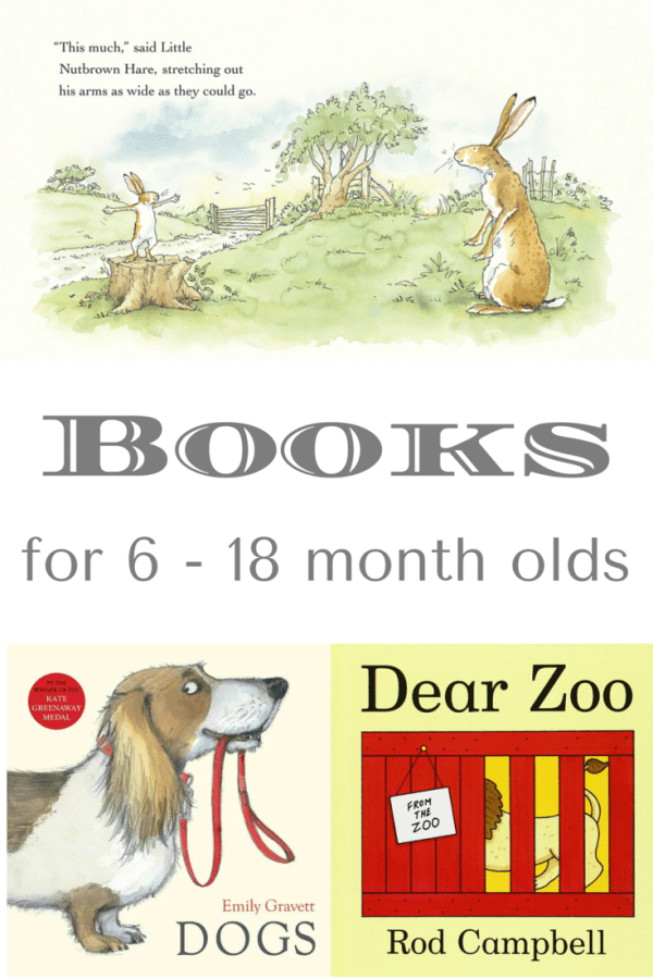 books for babies books for toddlers books for 18 month olds books for toddlers under 2