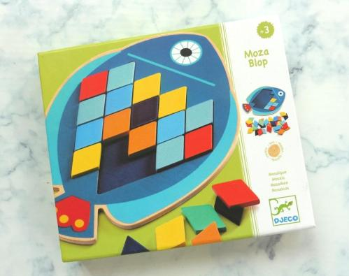 board games for three year olds games for toddlers puzzles puzzles for 3 year olds