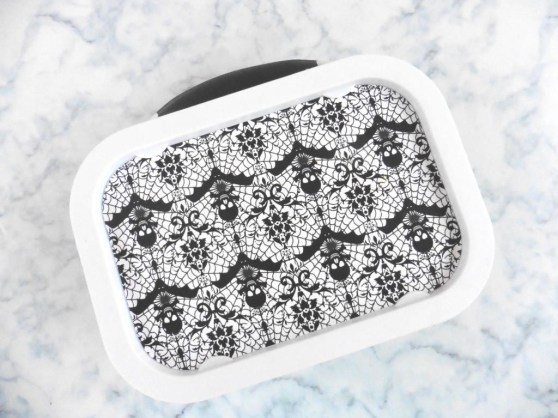 lunchboxes for adults zazzle gifts zazzle lunchbox yubo lunchbox personalised lunchbox