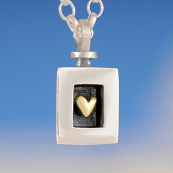 luxury irish gifts irish christmas gifts luxury irish designers joanne hynes alan ardiff gift ideas