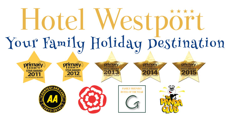 hotel westport family holiday ireland the two darlings parenting blog family holidays ireland family holidays mayo ireland