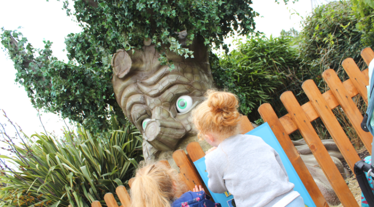 tayto park deals tayto park rides tayto park days out in ireland days out in meath