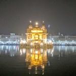 Amritsar Trip Report