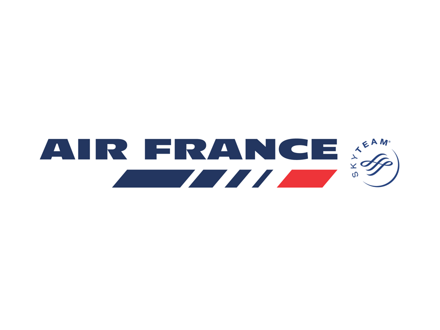 Air France Economy Review