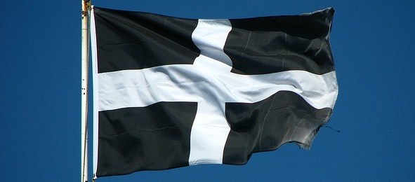 Geographies of Football: Will Cornwall ever host a Football League Club?