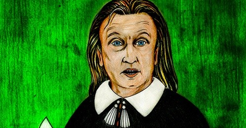 Neil Warnock Week: The Argyle Years