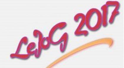 cropped-lejog-logo1.jpg