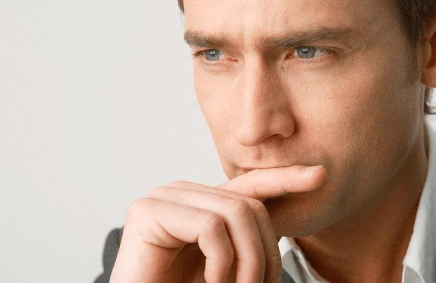 Por qué el autoconocimiento es más importante que un MBA