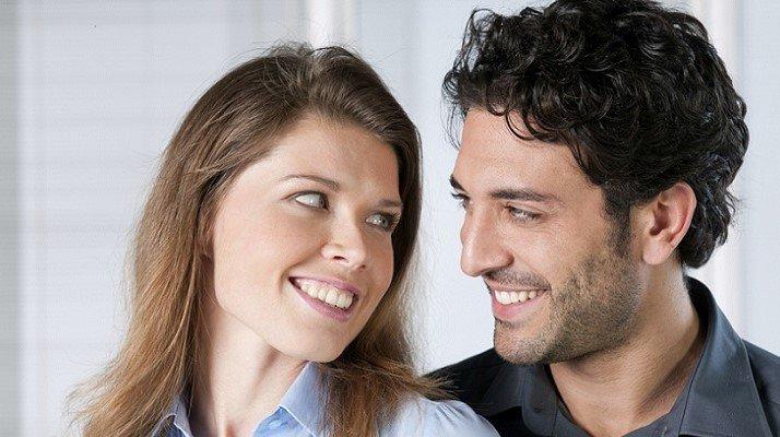 Respetar las diferencias es la clave de las relaciones felices