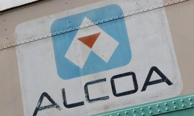 US Aluminum Industry Strike Looms