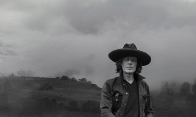 Jean LeLoup — L'étrange pays