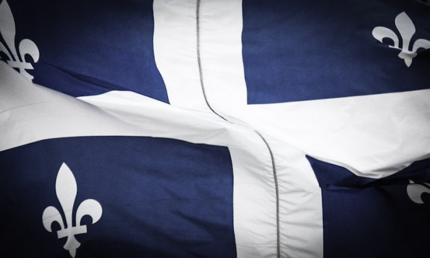 The Insidious Racism of Québec's Bill 21