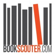 bookscouter-240x240