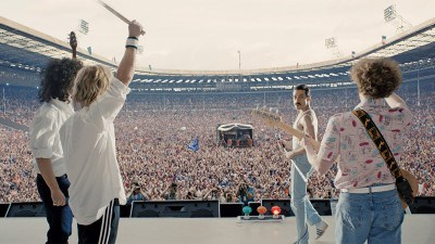 bohemian-rhapsody-movie.jpg