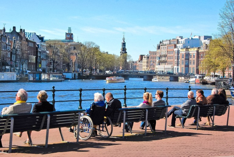 Making the Most of your Schengen Visa: Navigating Europe on a Budget!