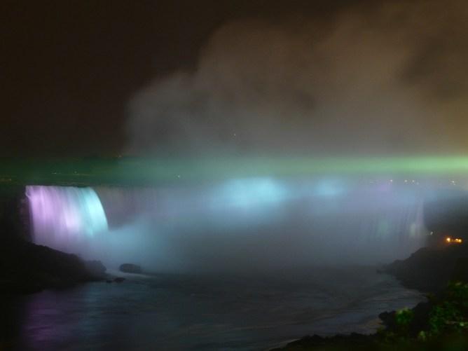 niagara-falls-4089_1280