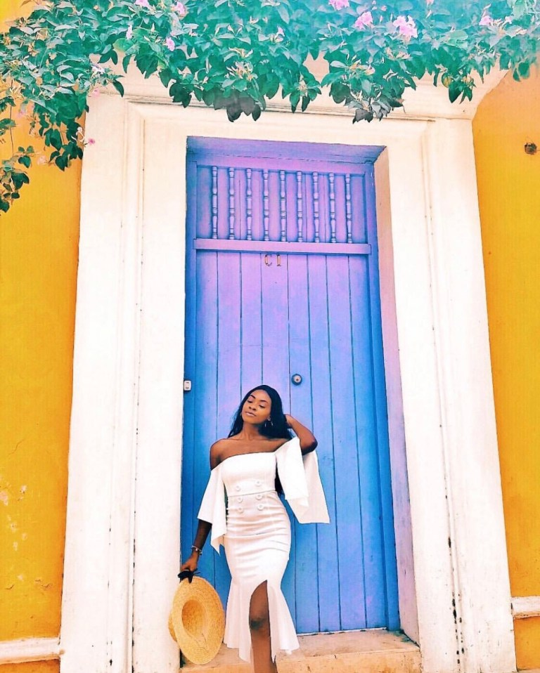 Steal my Itinerary: 11 Super Cool Things I did in Colombia