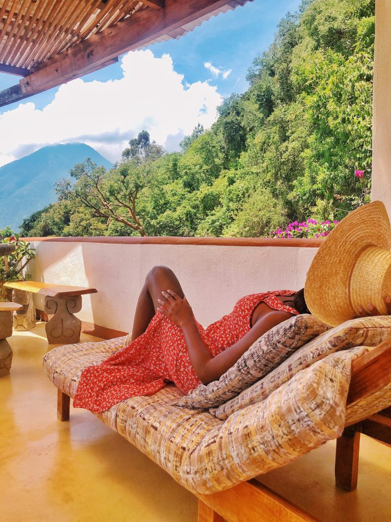 Five Good Reasons to Travel Solo At least Once