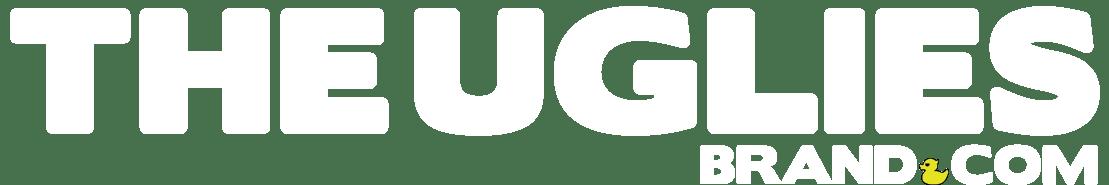 THE UGLIES BRAND