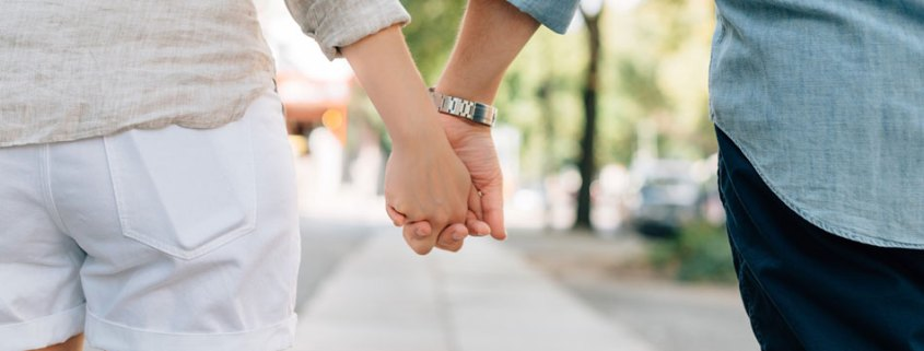 simple habits that create better relationships