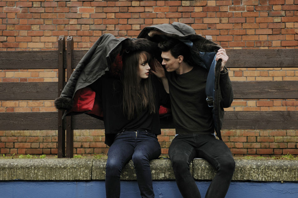 Simple Ways Developing Positive Relationship