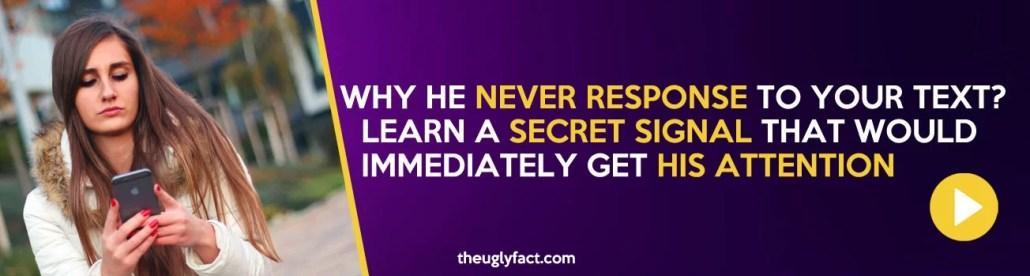 Hero instinct secret signals