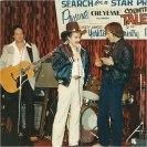 MC at a local talent contest in Toronto - 1979