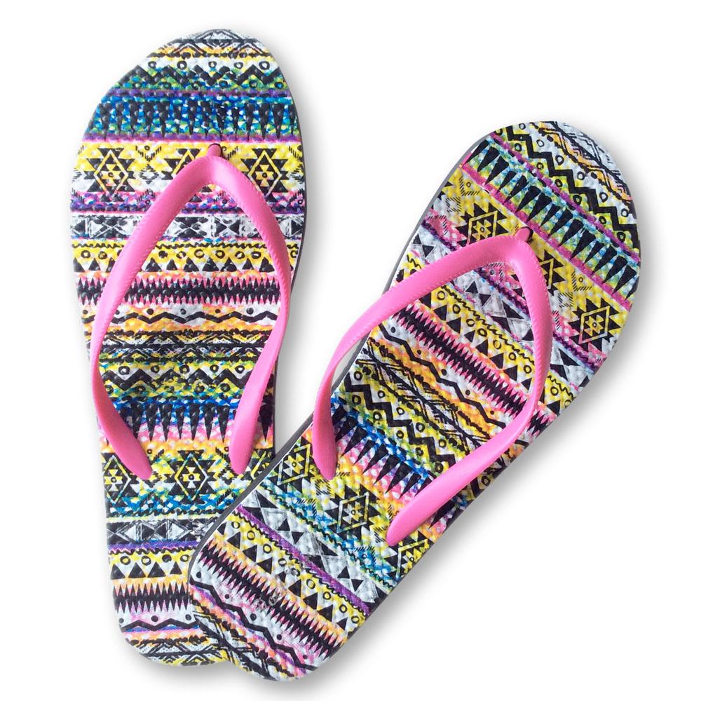 Led Light Footwear