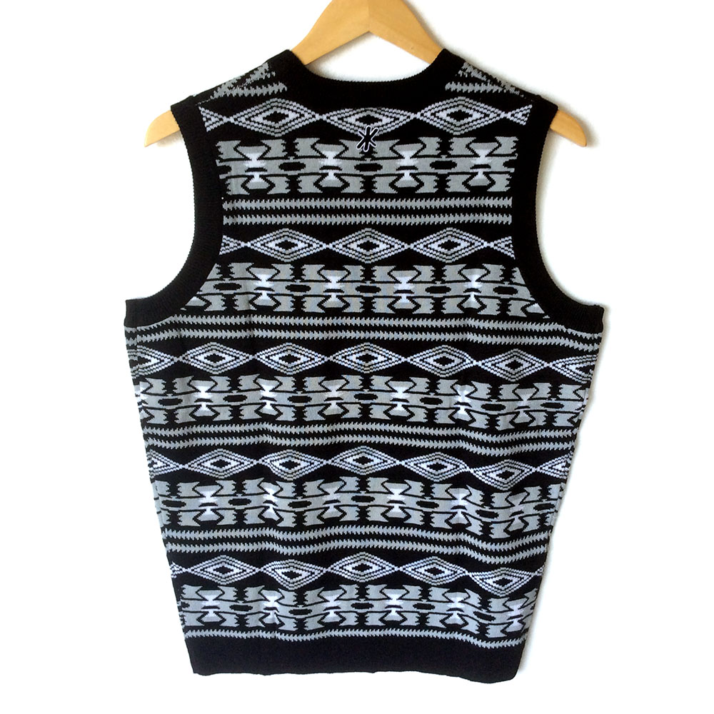 Ugly Christmas Sweater Old Navy