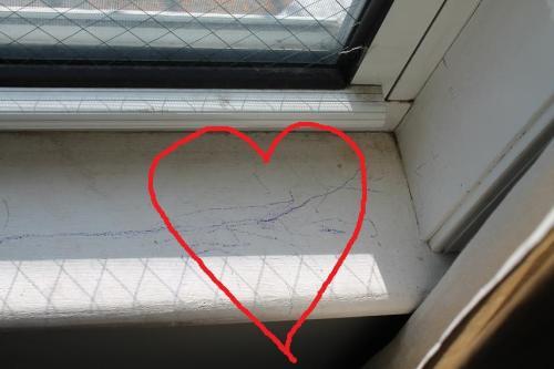 valentines day theuglyvolvo 5