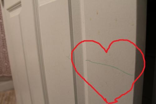 valentines day theuglyvolvo 6