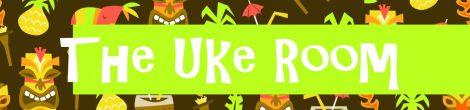 The Uke Room