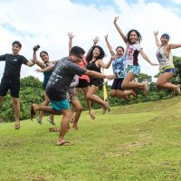 TravelBook.ph's Blogger Getaway: Unforgettable Weekend at Mountain Lake Resort