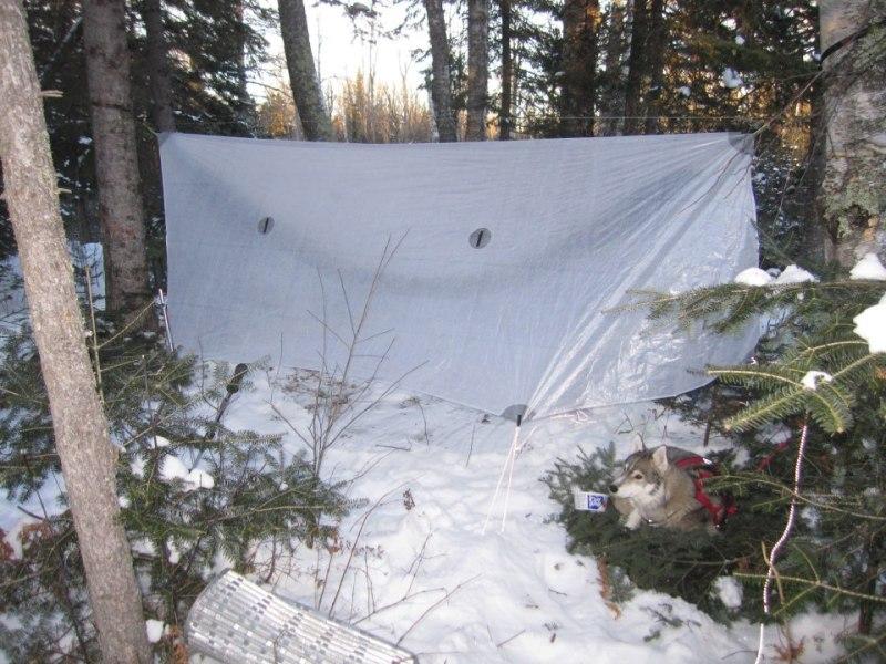 custom-cuben-fiber-tarp