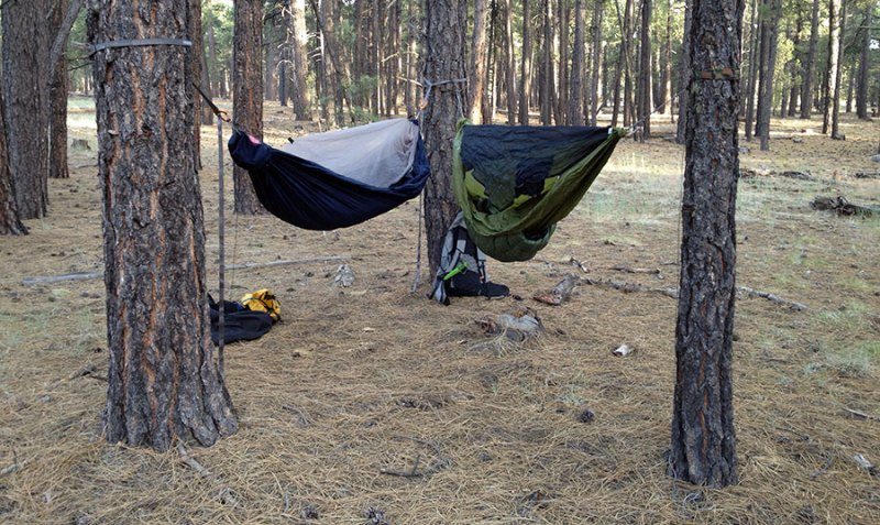 sycamore-hammock-side-by-side