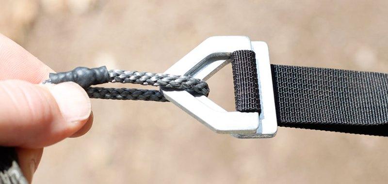 loop-cinch-buckles
