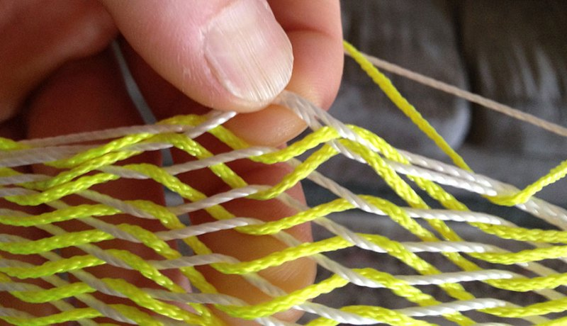 mayan-weave1