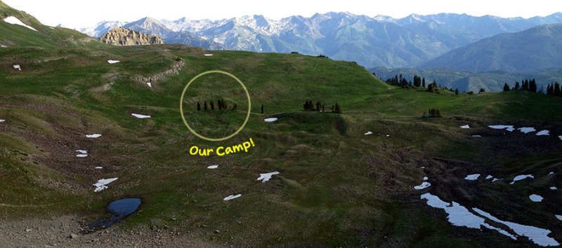timp-camp-overview
