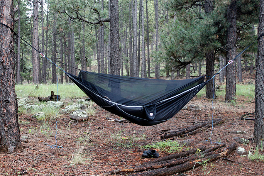 first look   hammock bliss sky bed bug free and xl rain fly hammock bliss sky bed bug free 2016 review   the ultimate hang  rh   theultimatehang