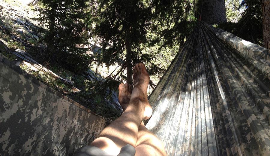 BIAS-micro-hammock
