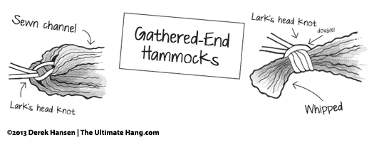041-gathered-end-hammock