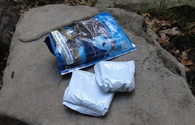outdoor-trail-outmeal-packets