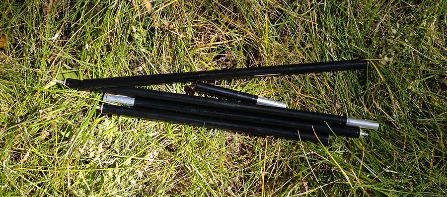 warbonnet-ridgerunner-poles