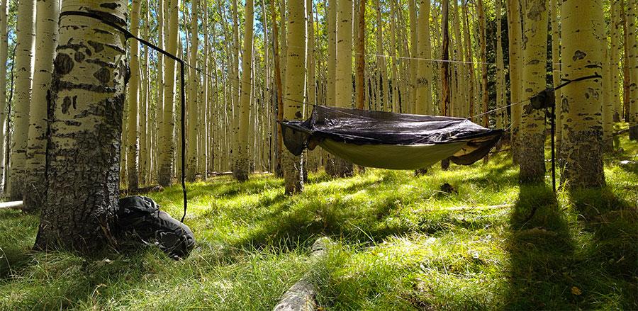 warbon  ridgerunner promo  warbon  ridgerunner bridge hammock review video warbon  ridgerunner bridge hammock review   the ultimate hang  rh   theultimatehang